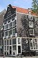 1154 Amsterdam, Geldersekade 107.JPG