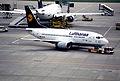 115ax - Lufthansa Boeing 737-530, D-ABJF@FRA,23.10.2000 - Flickr - Aero Icarus.jpg