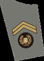 11 - Sargento-mor.png