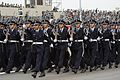 11 10 013 R 自衛隊記念日 観閲式(Parade of Self-Defense Force) 34.jpg