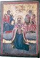 11 Holy Trinity Icon in Assumption of Mary Church in Agios Vasileios.jpg