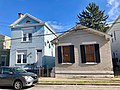 11th Street, Lewisburg, Covington, KY (47579897952).jpg