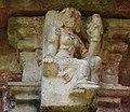 11th century Gangaikonda cholapuram Temple, dedicated to Shiva, built by the Chola king Rajendra I Tamil Nadu India (35).jpg