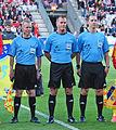 12-06-05-aut-rom-freundschaftsspiel-463a.jpg