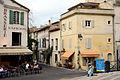 120610-Arles-Maison-Jaune.jpg