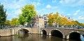 1210 Amsterdamse grachten 101a.JPG