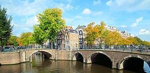 1210 Amsterdamse grachten 101a