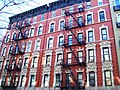 122-126 St. Mark's Place.jpg