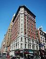 1255 Broadway & W31st Street jeh.jpg