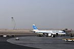 13-08-06-abu-dhabi-airport-31.jpg