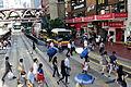13-08-09-hongkong-by-RalfR-065.jpg