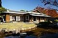131123 Nozoe-kita Park Harima Hyogo pref Japan06s3.jpg