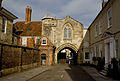 1355835-St Anne's Gate.JPG