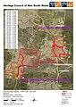 1365 - Mayfield - SHR Plan No 2965 (5051475b100).jpg