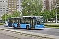 137-es busz (NKA-345).jpg
