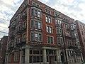 13th Street and Republic Street, Over-the-Rhine, Cincinnati, OH (27228451387).jpg
