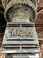 13th century Ramappa temple, Rudresvara, Palampet Telangana India - 102.jpg