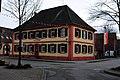 14-02-02-kork-kehl-by-RalfR-63.jpg