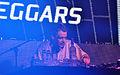 14-04-19 Foreign Beggars DJ Nonames 04.jpg