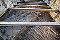 14-11-15-Ausgrabungen-Schweriner-Schlosz-RalfR-135-N3S 4118.jpg
