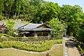 140510The Museum of Ceramic Art, Hyogo Sasayama Hyogo pref Japan08s3.jpg