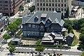 140721 Former Moji Mitsui Club Kitakyushu Japan03s3t.jpg