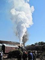 141-TB-407 Longueville 19 sept 2010.jpg