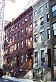 147-153 West 21st Street.jpg