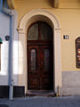 14 Krakivska Street, Lviv (02).jpg