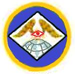 14 Observation Sq emblem.png
