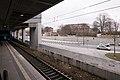 15-03-14-Bahnhof-Berlin-Südkreuz-RalfR-DSCF2805-059.jpg