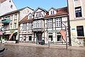15-05-05-Schwerin-RalfR-DSCF4964.jpg