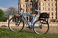 15-05-05-Schwerin-RalfR-DSCF5154.jpg