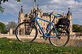 15-05-05-Schwerin-RalfR-DSCF5156.jpg