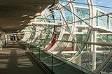 15-07-11-Flughafen-Paris-CDG-RalfR-N3S 8804.jpg