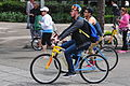 15-07-12-Ciclistas-en-Mexico-RalfR-N3S 8995.jpg