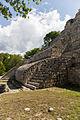 15-07-14-Edzna-Campeche-Mexico-RalfR-WMA 0689.jpg