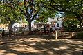 15-07-15-Campeche-Straßenszene-RalfR-WMA 0874.jpg