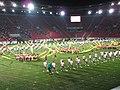 15. sokolský slet na stadionu Eden v roce 2012 (57).JPG