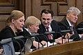 15.februāra Saeimas sēde (40278808541).jpg
