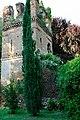 150510 180616 Giardino di Ninfa.jpg