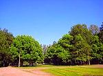 1509. Санкт-Петербург. Удельный парк.jpg