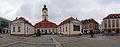 150913 Town hall in Białystok - 01.jpg
