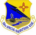 150th Special Operations Wing.jpg