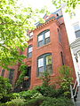 1514 R Street NW Washington DC 2012 04 21 02.JPG