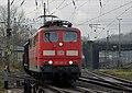 151 126-0 Köln-Kalk Nord 2015-12-12-03.JPG