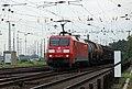 152 112-9 Köln-Kalk Nord 2015-10-09.JPG