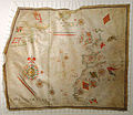 1575 bartolomeu lasso rosenbach foundation philadelphia 01.jpg
