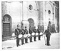 158b Drummers Vatican Gendarmerie.jpg