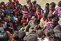 15th Marine Expeditionary Unit participates in community relations event 121012-M-VZ265-166.jpg